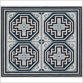 Needlepoint Rug Panels Canvases